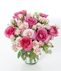 most popular flowers in june it u0027s all about the roses billy heromans flowers u0026 gifts