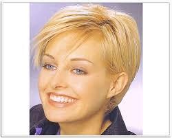 nancy pelosi bob hairdo 20 best med short hair length images on pinterest short hair