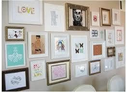 Best Ideas About Wall Art Bedroom On Pinterest Bedroom Art - Bedroom art ideas
