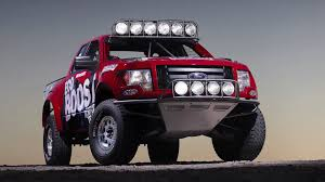 Ford F150 Truck Engines - all new ford f 150 ecoboost baja truck engine swap youtube