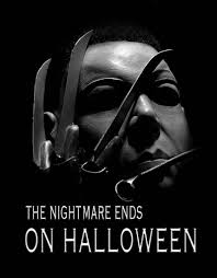 halloween myers background michael myers halloween google search fright nite pinterest
