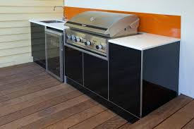 building outdoor kitchen cabinets metal outdoor kitchen cabinets kitchen outdoor kitchen cabinets with