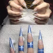 las vegas nails seriously nails