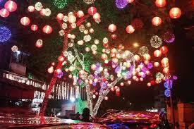 hamburg festival of lights diwali 2017 where to celebrate the festival of lights in dubai insydo