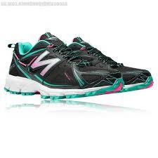 light trail running shoes balance wt610v3 women s trail running shoes black lightweight