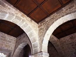 santa maria alliance gallery of santa maria do bouro convent eduardo souto de moura