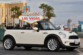 used 2015 mini cooper for sale pricing u0026 features edmunds