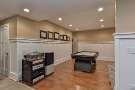 a naperville illinois basement remodel pictures home remodeling