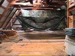 the cheap u0027s hammock bug net wmv youtube