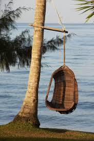 731 best vietnam images on pinterest vietnam travel and vietnam