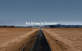 kia motors lebanon sedans hatchbacks suvs u0026 mpvs