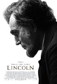 Lincoln (2012) Images?q=tbn:ANd9GcQJv-eGonEIMIydCy-VYTi1HaDmqu06a_0QUyZURgOsyFvogl3MA24uTcyc