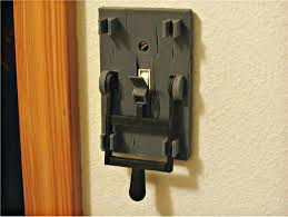 modern light switch covers modern switch plates covers mid century modern light switch plates