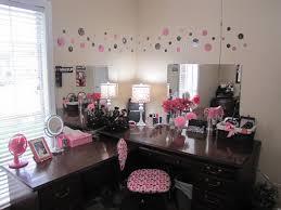 Vanity Table Ideas Adorable Makeup Vanity Furniture 51 Makeup Vanity Table Ideas