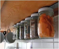 Hygena Kitchen Cabinets by Under Cabinet Shelving Kitchen Kitchen Cabinet Ideas