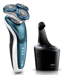 electric shaver is better than a razor for in grown hair shave smarter with the best electric shavers for men