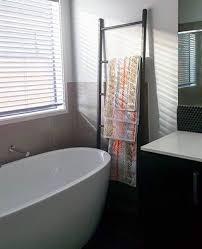 Freestanding Bathtubs Australia Baths Spa Baths Showers Freestanding Baths Decina
