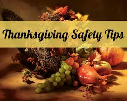 religious thanksgiving images pk safety