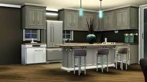 sims kitchen ideas sims 3 kitchen ideas house plan best ideas on sims 4 home design