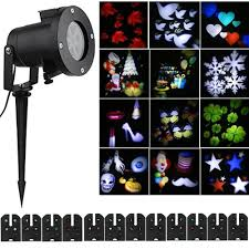 Halloween Eyeball Lights Halloween Projector Light Halloween Projector Light Suppliers And