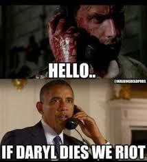 Walking Dead Meme Daryl - walking dead meme daryl baby lekton info