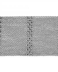 bracelet mesh images Liquid metal mesh liquid metal bracelet verdigris jpg