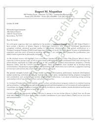 cover letter exle principal cover letter exle 28 images 1000 images about and