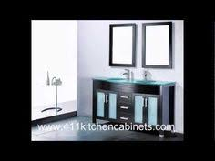 411 kitchen cabinets reviews kitchen cabinets 411 kitchen cabinets granite vanity bathroom