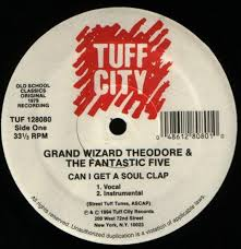 interview hip hop pioneer grand wizard theodore red bull music