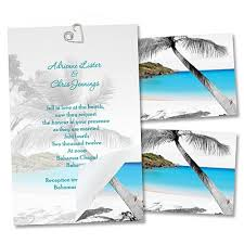 wedding invitations sles wedding invitations with free sles popular wedding invitation