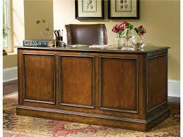 hooker furniture ottawa cadieux interiors ottawa furniture store