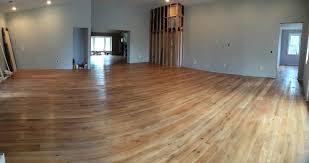 Sawing Laminate Flooring Kd Woods Company New White Oak Skip Sawn