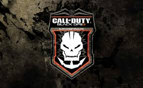 backgrounds mlg clash of clans call of duty black ops 2 wallpaper qygjxz