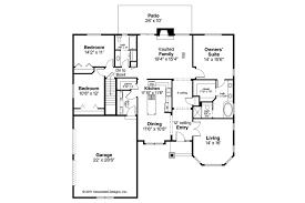 Shingle House Plans Shingle Style House Plans Red Oak 30 922 Associated Designs