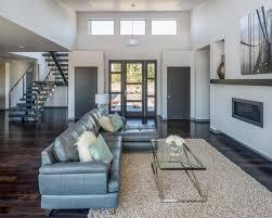 Home Design Center 5092563 Orig W1000 O Jpg