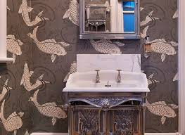 mirror great victorian mirrors for bathrooms intriguing