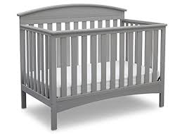 delta children abby 4 in 1 convertible crib for 74 76 shipped