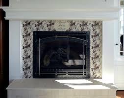 Fancy Fireplace by White Fireplace Mantel Ideas Best Image Of Fireplace Mantel