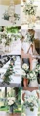 best 25 wedding colors ideas on pinterest fall wedding colors
