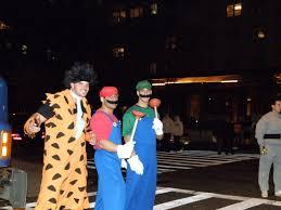 new york city halloween costumes new york city mapio net