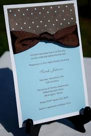 Baby Boy Baby Shower Invites Handmade Baby Shower Invitations Decorating Of Party
