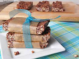 Almond U0026 Coconut Bars Coconut Snack Bars Kind Snacks by No Bake Chewy Cocoa Granola Bars Refined Sugar Gluten U0026 Nut Free