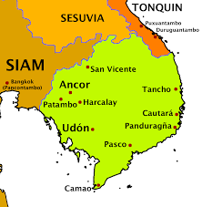 China On Map by Image Cochin China Map Voe Png Alternative History Fandom
