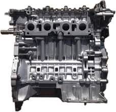 lexus rx300 engine number location rebuilt 98 99 toyota corolla 1 8l 1zzfe engine kar king auto