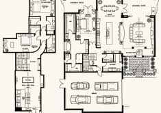 house plans with mother in law quarters home plans mother in law