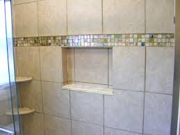 Porcelain Tile For Bathroom Shower Tiles For Shower Wall Skleprtv Info