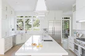 white shaker corner kitchen cabinet corner kitchen sink with pull out faucet transitional