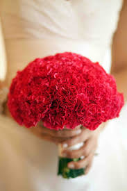 Red Carnations Carnations Archives Bouquet Wedding Flower