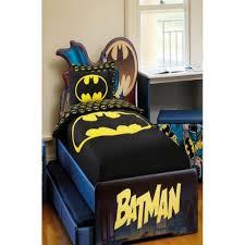 Batman Toddler Bedding Batman Bedroom Furniture Viewzzee Info Viewzzee Info