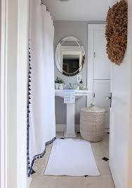 master bathroom serena u0026 lily our vintage farmhouse u2014 our